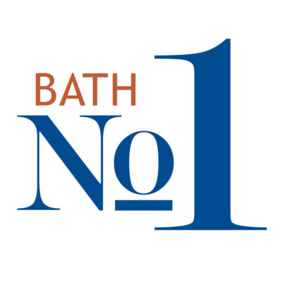 Bath No 1