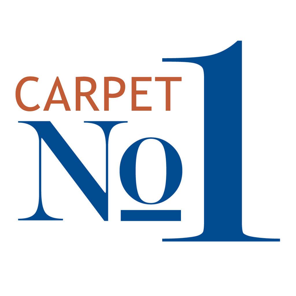 Carpet No 1